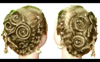 Amazing-juda-hairstyle-for-long-hair-step-by-step-braid-bun-hairstyle-hair-style-girl
