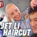 Asian-short-hair-mens-hairstyle-Jet-Li-Asian-haircut-for-men