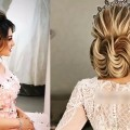 Awesome-Wedding-Hairstyles-For-Long-ttTutorial-Best-Bridal-Hairstyles