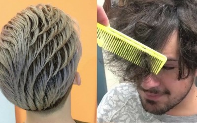 BEST-BARBER-IN-THE-WORLD-AMAZING-BARBER-SKILLS-HAIRCUTS-E.P50