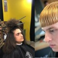BEST-BARBER-IN-THE-WORLD-AMAZING-MENS-HAIRCUTS-E.P-53