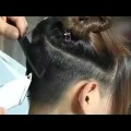 Beautiful-long-to-short-haircut-haircut-makeover-2