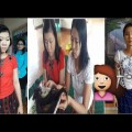 Beautiful-young-girls-long-to-short-haircut