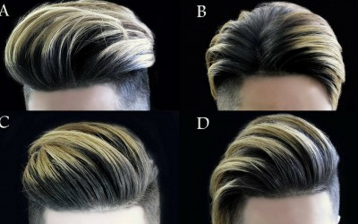 Best-10-Amazing-haircuts-and-hairstyles-for-guys-201819-