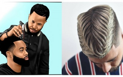 Best-Barber-in-the-World-amazing-haircuts-mens-2018-E.p49