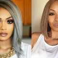 Best-Collection-of-Bob-Hairstyles-For-Black-Women-2019-Short-Medium-Long-Bob-Haircuts-2019