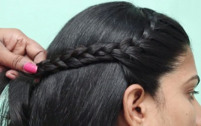 Best-French-Braid-Hairstyles-for-long-Hair-Cute-Braid-Hairstyles-Hairstyles-for-Girls