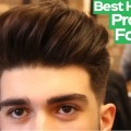 Best-Hair-Clay-Products-For-Your-Hairstyle-2018-New-Mens-Hair-2018