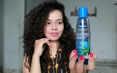 Best-Hair-Oil-for-Soft-Long-Hair-for-any-Hair-Style-