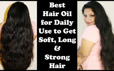 Best-Hair-Oil-for-Soft-Long-Strong-Hair-for-any-Hair-Style-