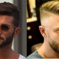 Best-Hairstyles-For-Guys-2018-Sexiest-Mens-Hairstyles-Of-2018-Mens-Haircuts