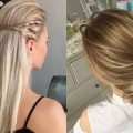 Best-Hairstyles-For-Long-Hair-Cute-HairStyles-For-Girls-With-Long-Hair