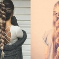 Best-Hairstyles-For-Long-Hair-PromFormal-Hair-Tutorial
