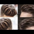 Best-haircut-Best-Hairstyle-For-Men-and-boys-under-2018