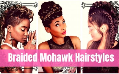 Braided-Mohawk-Hairstyles-for-Black-Women