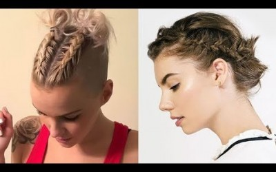 Braiding-short-hair-that-look-amazing-on-short-hair
