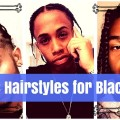 Braids-Hairstyles-for-Black-Men-with-Short-and-Long-Hair