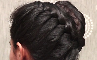 Bridal-Hairstyles-for-function-and-Party-Simple-hairstyles-for-long-hair