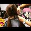 Cut-Off-LONG-HAIR-To-SHORT-Extreme-Long-Hair-Cutting-Transformation-50