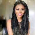 Cute-black-hairstyles-for-long-hair-straight-natural-braids-wavy-hair-Top-Hairstyle