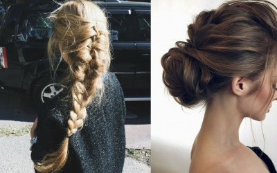 Easy-Everyday-Hairstyles-for-Long-Natural-Curly-Hair-Quick-Everyday-Natural-Hair-Styles