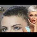 Easy-short-hairstyles-for-super-pixie-hair-cut-lovers