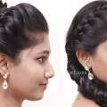 Every-Day-Hairstyles-for-Women-easy-hairstyles-beautiful-hairstyles-Wedding-Guest-hairstyles