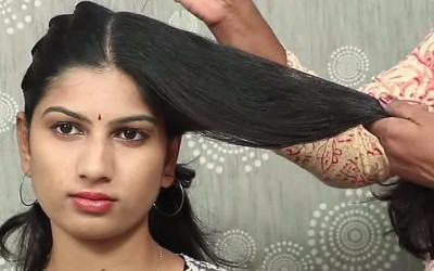 Everyday-Hairstyles-2018-Long-Hairstyles-Simple-hairstyles-for-CollegeSchool-hairstyles2018