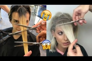 Extreme-Haircut-Techniques