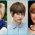Fresh-Ideas-on-short-hairstyles-for-round-faces-autumn-2018