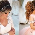Glamorous-Hairdos-For-Long-Hair-For-Prom-Wedding-Hairstyles-For-Girls-With-Long-Hair