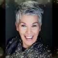 Gray-Hairstyles-for-Older-Women-Over-50-Top-Hairstyle