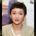 Great-haircuts-Easy-short-hair-for-asian-women-Top-Hairstyle