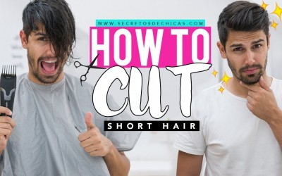 HOW-TO-CUT-SHORT-HAIR-Haircut-for-men