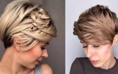 Hair-Styles-For-Short-Hair-How-To-Style-Pixie-Haircut-Different-ways