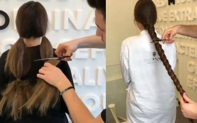 Hair-Transformations-Long-to-Short-Hair-Style-Transformation