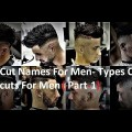 Haircut-Names-For-Men-2018-Types-of-Haircuts-For-Men-2018-Name-Of-HairStylesPART-1-Guru-Ji-