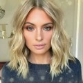 Haircuts-and-Hair-Colors-for-2019-Medium-Short-Long-Hairstyles-Top-Hairstyle