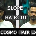 Hairstyles-Designs-And-Ideas-For-Men-2018-slope-haircut-for-mens-king-cosmo-hair-expert