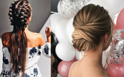 Hairstyles-For-Long-Hair-Hairstyles-Tutorials-Compilation