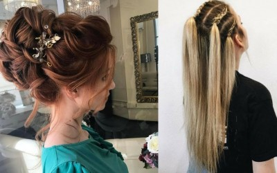 Hairstyles-Tutorials-Compilation-Easy-Everyday-Hairstyles-for-Long-Natural-Curly-Hair