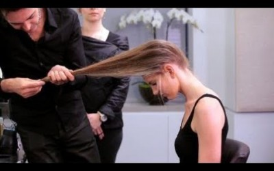 How-to-Cut-Long-Hair-Yourself-Long-Hairstyles