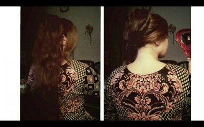 How-toget-instant-long-ponytail-2-beautiful-hairstyles-for-long-hairs