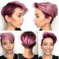 Latest-Hairstyles-for-Women-2017-Latest-2018-Hairstyles-Beauty-bloggers