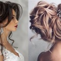 Long-Hair-Soft-Wedding-Hairstyles-Prom-Hairstyles-Tutorials