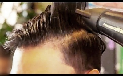 Long-Hairstyle-and-Haircut-Men-Disconnected-Undercut