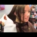 Long-hair-to-short-layer-HairCut-best-Hairstyles-of-the-world