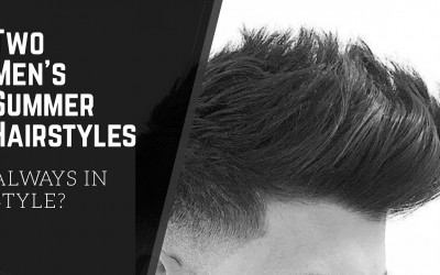 MENS-SUMMER-HAIRSTYLES-2018-BEST-TIMELESS-HAIRSTYLES-FOR-MEN