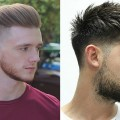 Mens-Hairstyle-2018-Short-Hairstyles-for-Guys-2018-Most-Popular-Haircuts-For-Boys