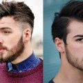 Mens-Hairstyle-Trends-2018-Medium-Length-Hairstyle-For-Boys-2018